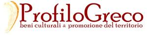 ProfiloGreco – Promozione del Territorio – Puglia