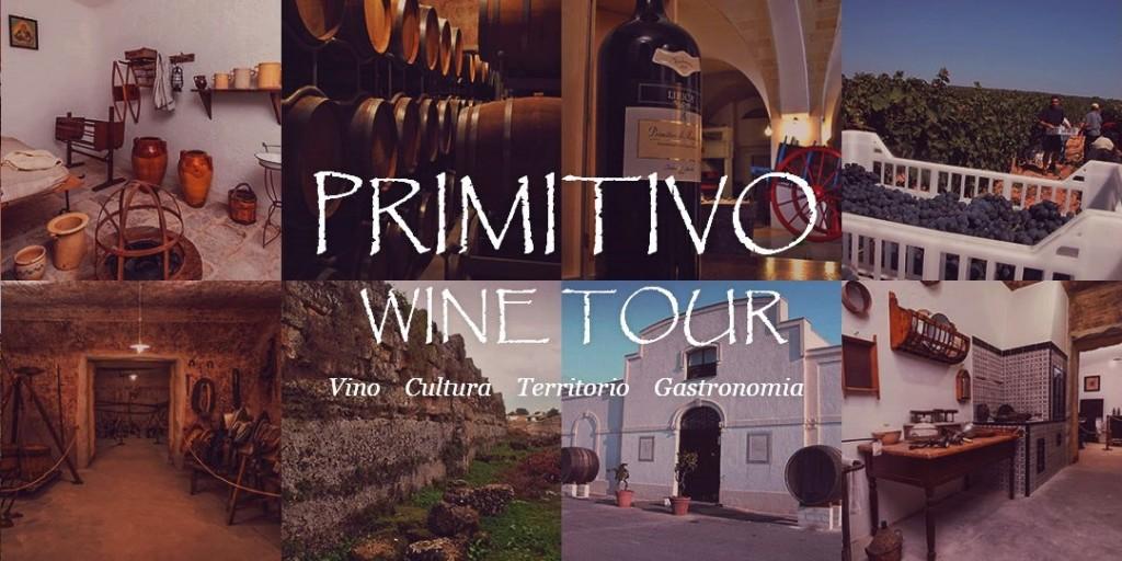 winetour - Copia
