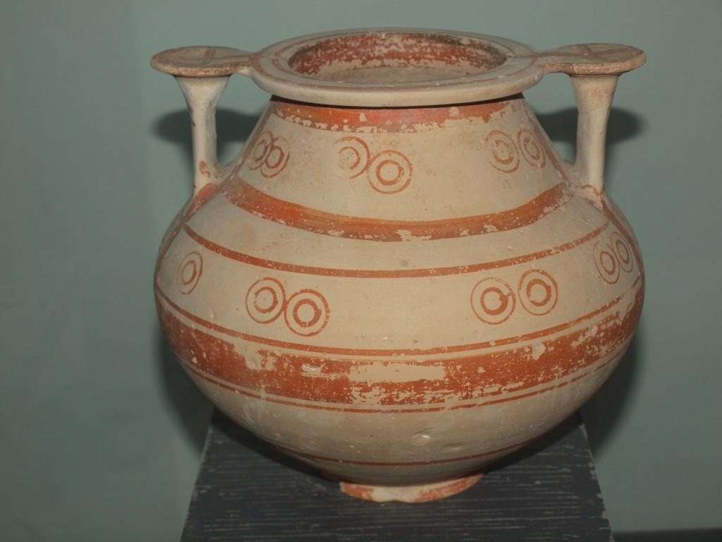 vaso.museoAlezio2