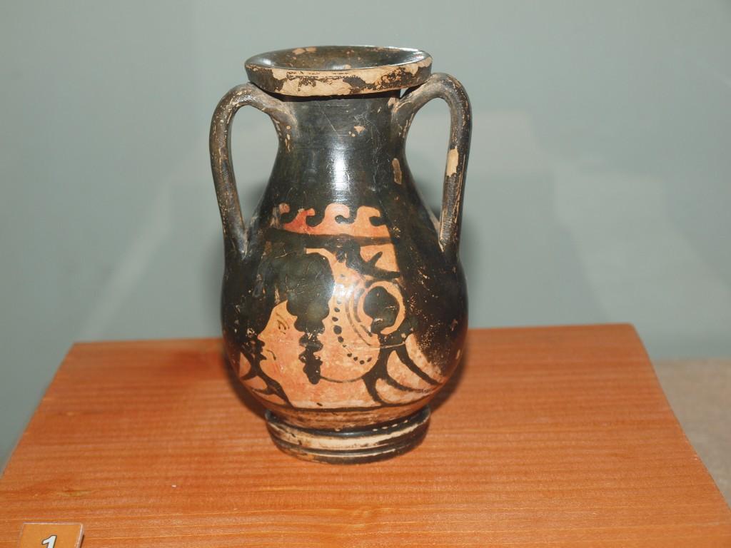 vaso.museoAlezio3